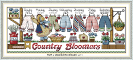 Country Bloomers De Jeremiah Junction