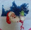 Santa's Flight Stocking 2021 06 01_1
