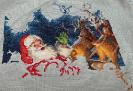Santa's Flight Stocking 2021 06 07_1