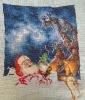 Santa's Flight Stocking 2021 06 16_1