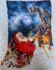 Santa's Flight Stocking 2021 06 22_1