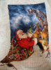 Santa's Flight Stocking 2021 06 26_1