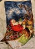Santa's Flight Stocking 2021 06 28_1