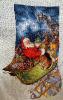 Santa's Flight Stocking 2021 07 04_1