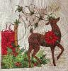 Winter Reindee 2021 02 06