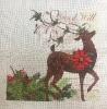 Winter Reindee 2020 006 04_1