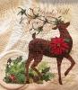 Winter Reindee 2020 05 16_1