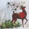 Winter Reindee 2020 05 31_1