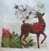 Winter Reindee 2020 07 02_1