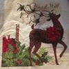 Winter Reindee 2020 08 16_1
