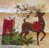 Winter Reindee 2020 12 31_1