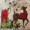 Winter Reindee 2021 02 21_1