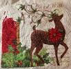 Winter Reindee 2021 02 28_1