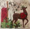 Winter Reindee 2021 03 07_1