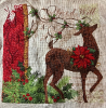 Winter Reindee 2021 03 21_1
