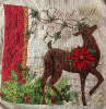 Winter Reindee 2021 04 05_1