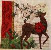 Winter Reindee 2021 04 07_1