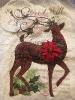 Winter Reindeer 2020 05 03