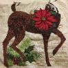 Winter Reindeer_8