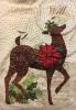 Winter Reindeer 2019 01 04